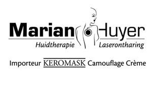 Marian Huyer Huidtherapie